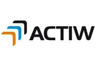 actiw-logo